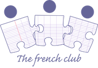 EPSOM FRENCH CLUB Logo